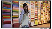 2011-03-13 造紙龍IN埔里:造紙龍12.jpg