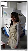 2011-03-13 造紙龍IN埔里:造紙龍14.jpg