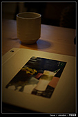 2010-09-04宇治抹茶:0904宇治抹茶 01.jpg