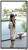 2011-03-13 造紙龍IN埔里:造紙龍04.jpg