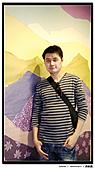 2011-03-13 造紙龍IN埔里:造紙龍21.jpg