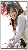 2011-03-13 造紙龍IN埔里:造紙龍06.jpg