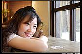 2010-09-04宇治抹茶:0904宇治抹茶 17.jpg