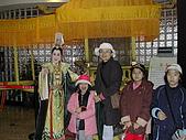 20090208宜蘭傳統藝術中心:DSCN4104.JPG