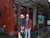 20090208宜蘭傳統藝術中心:DSCN4115.JPG