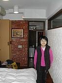 20090208宜蘭傳統藝術中心:DSCN4141.JPG