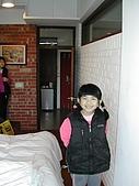 20090208宜蘭傳統藝術中心:DSCN4142.JPG