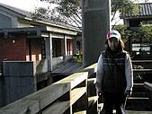 20090208宜蘭傳統藝術中心:DSCN4144.JPG