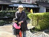20090208宜蘭傳統藝術中心:DSCN4152.JPG