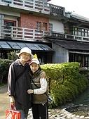 20090208宜蘭傳統藝術中心:DSCN4153.JPG