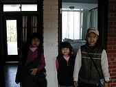 20090208宜蘭傳統藝術中心:DSCN4161.JPG