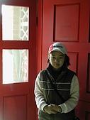 20090208宜蘭傳統藝術中心:DSCN4166.JPG