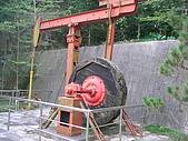 971026苗栗野外:油井裝置JPG