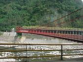 971026苗栗野外:吊橋.JPG