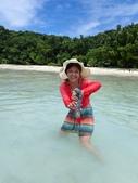2014 鹹鹹的海水味【帛琉】:【2014夏季帛琉旅】-18.jpg