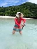 2014 鹹鹹的海水味【帛琉】:【2014夏季帛琉旅】-17.jpg