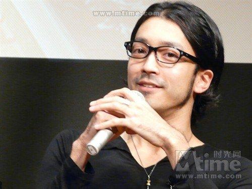 金子統昭@ 電視兒童的戲劇人生::...