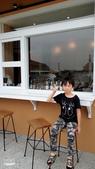 107/11/3香山濕地賞蟹步道:WuTa_2018-11-03_13-55-52.jpg