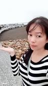 107/11/3香山濕地賞蟹步道:2018-11-03-15-44-12-607.jpg
