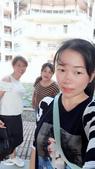 107/9/27竹北客家圓樓【花院子】:WuTa_2018-09-27_13-52-23.jpg