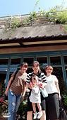 107/9/27竹北客家圓樓【花院子】:WuTa_2018-09-27_13-57-00.jpg