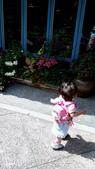 107/9/27竹北客家圓樓【花院子】:WuTa_2018-09-27_13-56-05.jpg