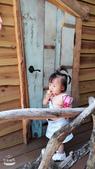107/9/27竹北客家圓樓【花院子】:WuTa_2018-09-27_14-01-48.jpg