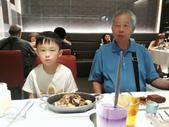 107/8/8西堤慶88節:WuTa_2018-08-08_13-19-11.jpg
