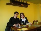 1001212竹北【劉家酸白菜火鍋●旅人蕉鄉村午茶】:@DSC00776.JPG