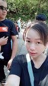 107/10/7通宵一日遊(鹽來館、飛牛牧場):WuTa_2018-10-07_13-14-53.jpg