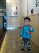 101.1.18竹北La Kaffa Coffee:@DSC01007.JPG