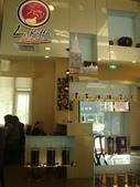 101.1.18竹北La Kaffa Coffee:@DSC01011.JPG
