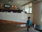 101.1.18竹北La Kaffa Coffee:@DSC01014.JPG