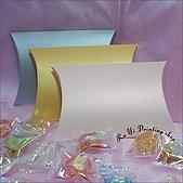 紙盒:活力.jpg