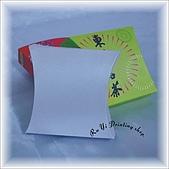 紙盒:茶包盒.jpg