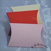 紙盒:棉絲.jpg