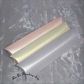 紙盒:筷盒.jpg
