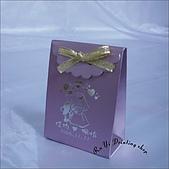 紙盒:蝴蝶結.jpg
