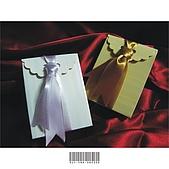 紙盒:l670524-img600x600-1238051346101943980326_ruyi_13-3.jpg