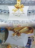 紙盒:l670524-img432x600-1231298510768752____1-3.jpg