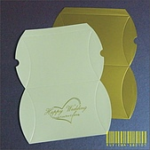 紙盒:l670524-img590x590-123129849180901____5-3.jpg
