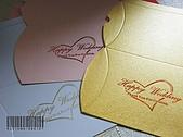 紙盒:l670524-img600x449-1231296287478589____2-4.jpg