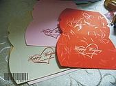 紙盒:l670524-img600x449-1231297294358702____4-6.jpg