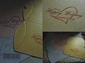 紙盒:l670524-img600x449-1231297579369822____3-7.jpg