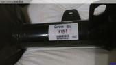 corona後避震器:IMAG1264.jpg
