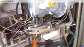 熱水器維修:IMAG1276.jpg