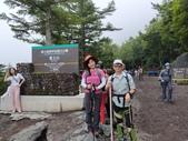 2019.08.01-05登頂富士山:IMG20190802111852.jpg