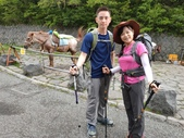 2019.08.01-05登頂富士山:IMG20190802111657.jpg