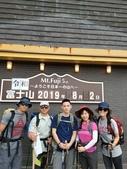 2019.08.01-05登頂富士山:IMG20190802111521.jpg