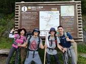 2019.08.01-05登頂富士山:IMG20190802111807.jpg